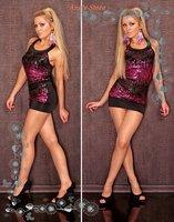 Коктейльное платье ,  NA2355,