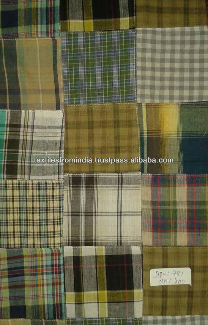patchwork quilt patchwork fabric