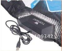 танцевальный коврик ! PC USB , /Reta