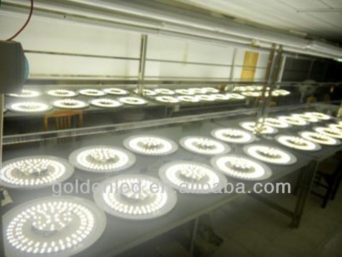 Super bright led radar motion sensor ceiling light accept paybal