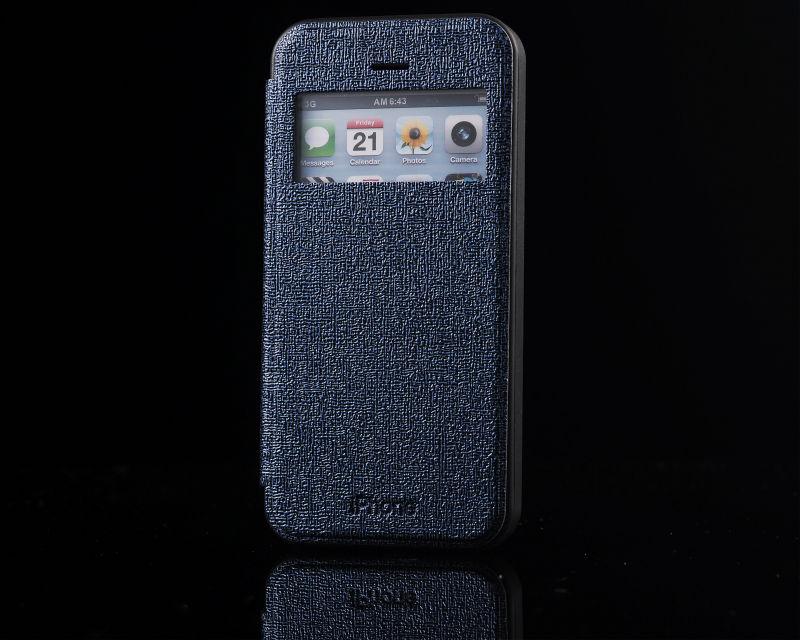 waterproof case for iphone, for iphone 5c case waterproof