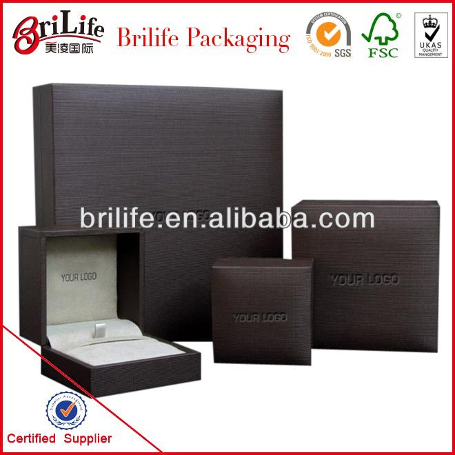 Jewelry Box For Rings Only Luxury Jewelry Boxes For Rings