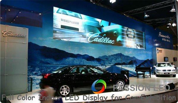 indoor-led-screen-6.jpg