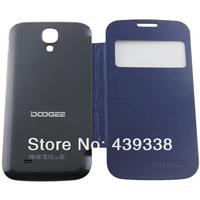 Мобильный телефон DOOGEE VAYAGER DG300 MTK6572 3g/MTK6572w 1,3 5.0 4 Android GPS GSM /wcdma