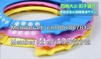 Ванна z226 Soft Baby Kids Children Shampoo Bath Bathing Shower Cap Hat Wash Hair Shield thicker