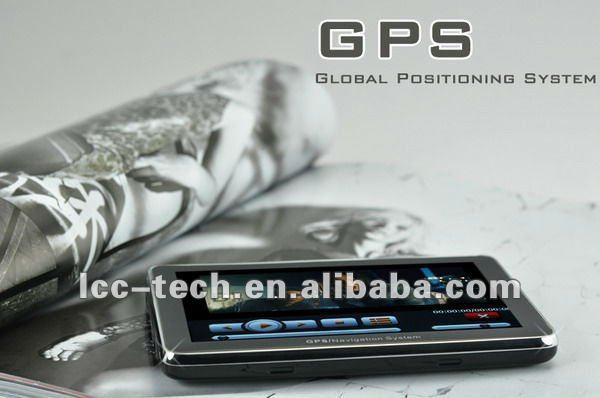 5 inch gps navigation_11.jpg