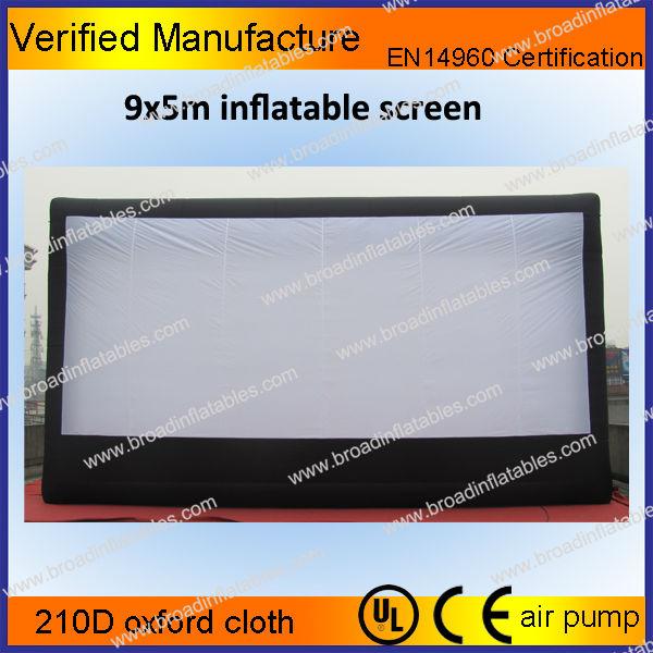 inflatable screen,air screen,movie screen(9).jpg