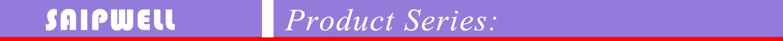 SAIP/SAIPWELL 295*210*120mm Wholesale Durable Electrical IP66 Die Cast Waterproof Aluminium Box