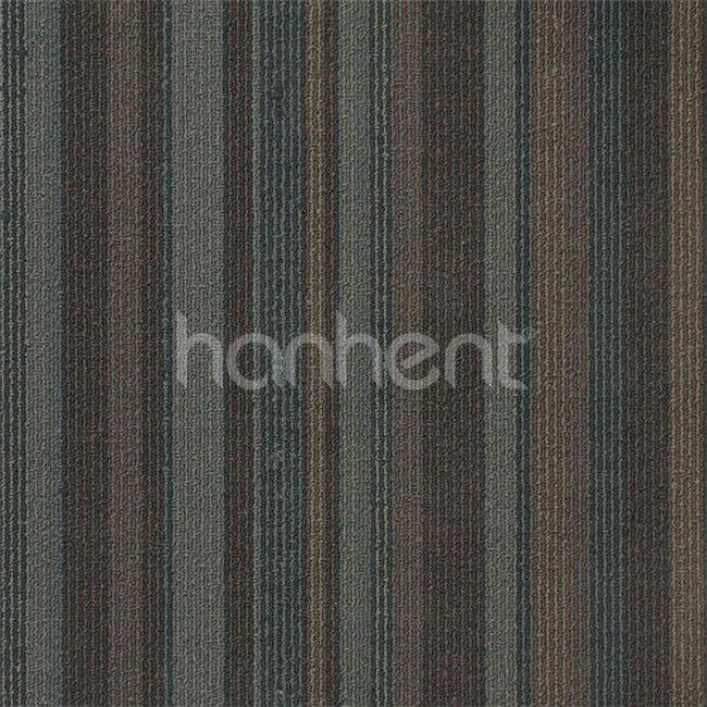 Preço barato decoração de tapete