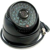Камера наблюдения OEM DHL EMS 4 + Sharp CCD CCTV + S-V987