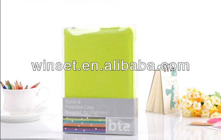 new design for mini ipad case,case for mini ipad,case for ipad