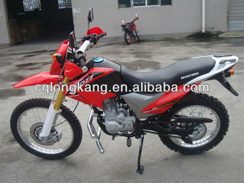 classic motorcycle dirtbike for sale motorcycle150cc
