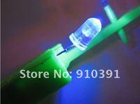 Фрисби, Бумеранги UPS15 EMS,  LED toys.price FJ12003