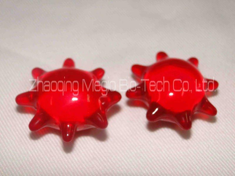 bath beads star.jpg