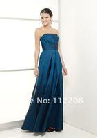 Платье для подружки невесты  AE0031