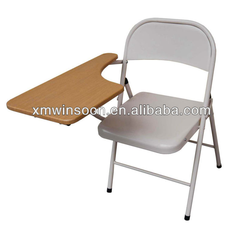 Cheap Metal Folding Chair