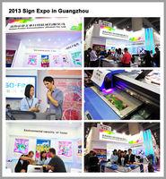 Потребительская электроника T0711/T0712/T0713/T0714pigment ink for EPSON SX21/SX110/SX210/SX410/SX510W/SX115/SX215/SX415/SX515/BX310FN/SX405/ SX600FW