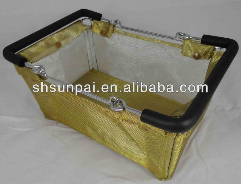 GOLDEN SMALL BASKET 03.jpg