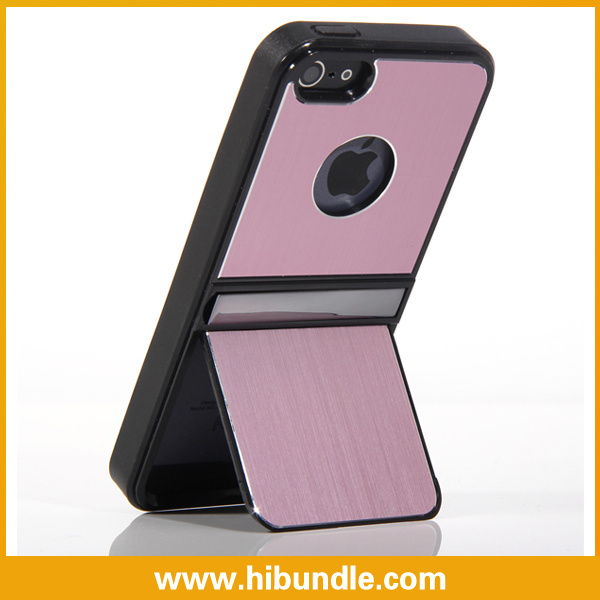 wholesales china supplier for iphone cover