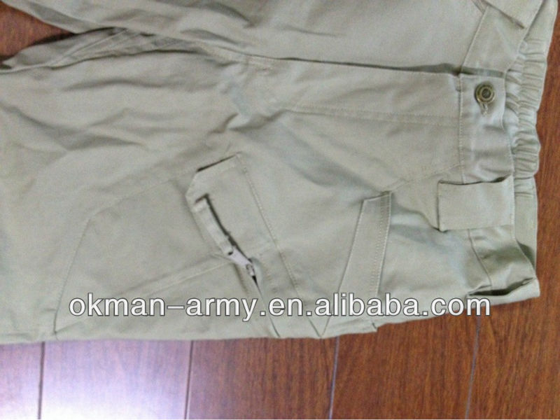 2015 Army pant helicon long pants tactical sports tactical uniform pants pants