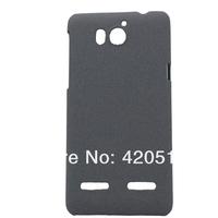 Чехол для для мобильных телефонов Huawei U8950D U9508 C8950D G600 2 for Huawei U8950D U9508 C8950D G600 Honor 2