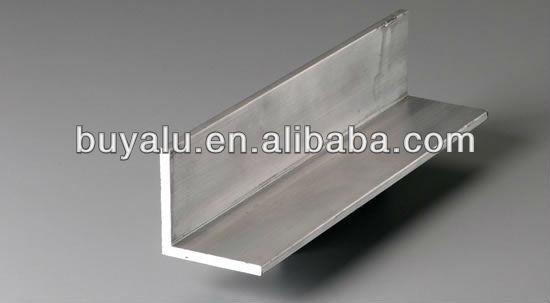 Aluminum-Angle.jpg