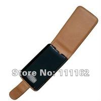 Чехол для для мобильных телефонов New Leather Holster Pouch Case FOR HTC HD2 T8585 LEO