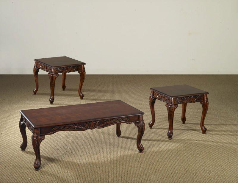 Tea Table Design : Design Hand Carved Wood Tea Table(efs-t-18) - Buy Carved Wood Tea ...
