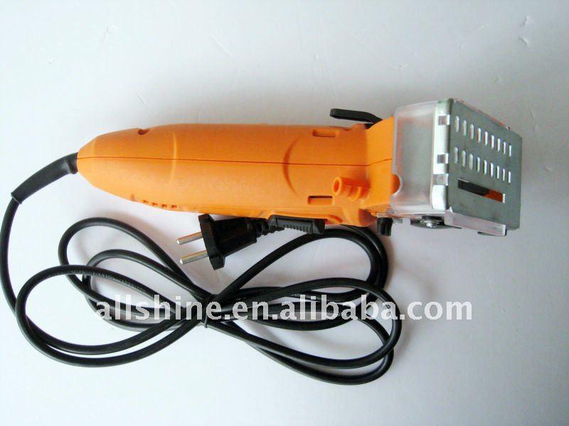 Elétrica mini saw