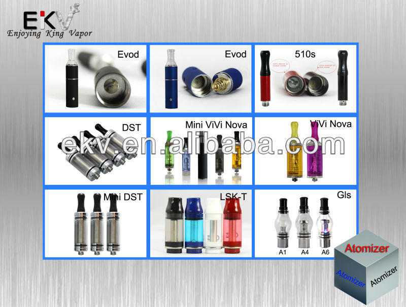 2014 new product disposable electronic cigarette E-hookah stick with 800 puffs wholesale china