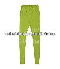 Cotton spandex Ladie\'s Leggings1.jpg