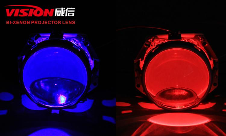 new led devil eye.jpg