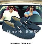 Мужская обувь на плоской платформе ,  shoes.35/44