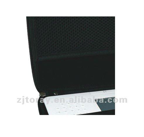 durable nylon laptop case