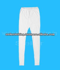 95% cotton5% spandex Leggings - White.jpg