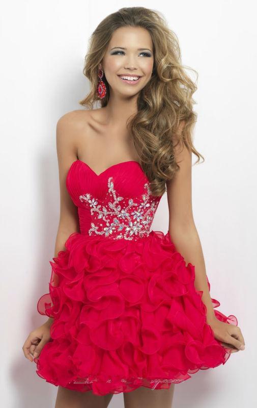 Pink Dresses Under 50
