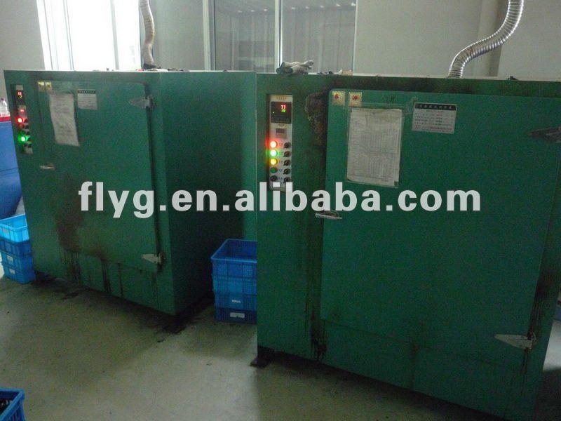 viton rubber flat ring gasket for sealing
