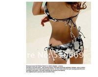 Женское бикини , YY875018