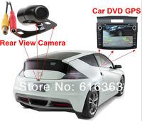 мини hd ночного видения автомобиль заднего вид спереди посмотреть стороне вид сзади монитора для 170 градусов универсальные подходят