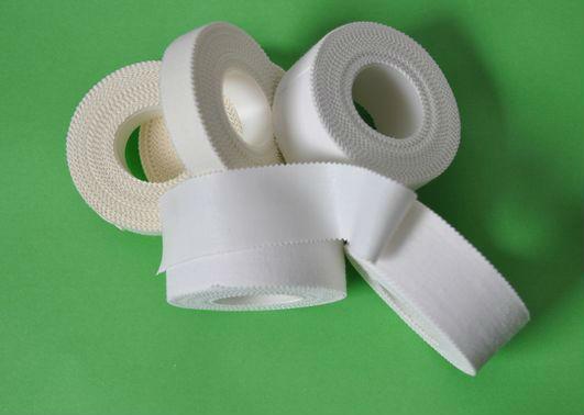 silk tape.jpg