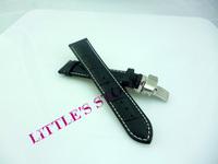 Ремешок для часов Jankaiyue 19 & w/j80839