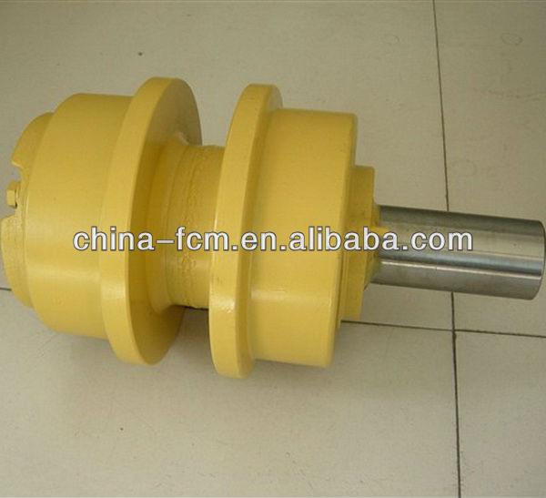 bulldozer-undercarriage-parts-bulldozer-carrier-roller-for-d13