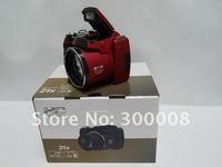 Цифровая фотокамера Vivikai SLR SONY 16mp 21 x , 32G SD hdc-2100