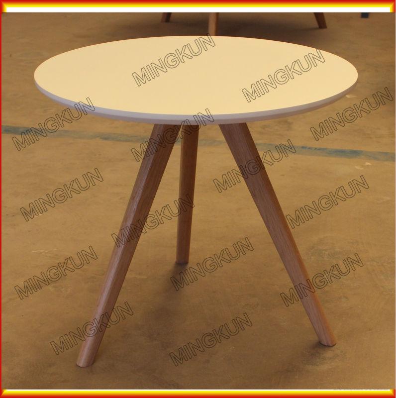 고품질 솔리드 오크 나무 커피 테이블 공장 커피 테이블-커피 ...