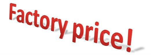 Factory price.jpg