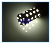 1157 bay15d 34 микросхемы smd5050 привело автомобиля света для diy автомобиля привели фары Задние света высокой яркости розничная