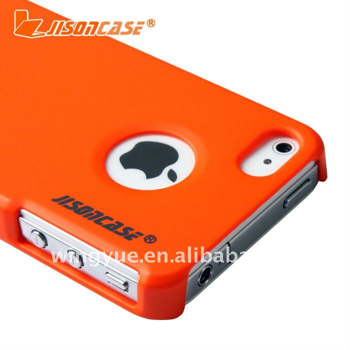 perfect shape protector case for iphone/ipad