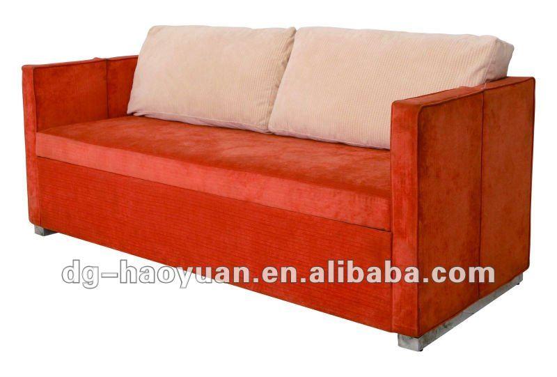 Convertible litera transformable sof funcional sof cama - Sofa cama convertible litera ...
