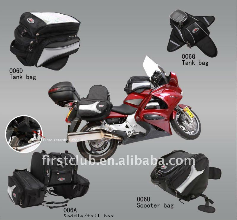 Motorcycle bag motorcycle parts china motorcycle parts