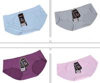 Женские трусики New soft 5